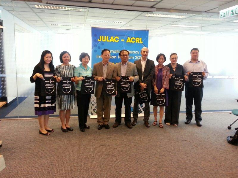 julac-group-photo