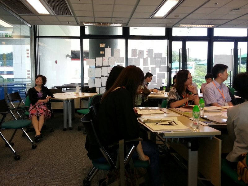 teachers-track_diana-observing