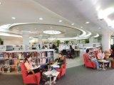 CityU Library