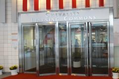 HKUST Chevalier Learning Commons