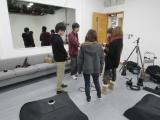 Media Production Studio