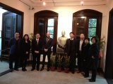 JULAC Guangdong Meeting