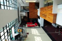 Lingnan Library