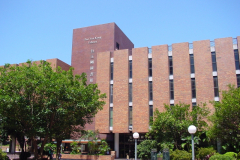 PolyU Library